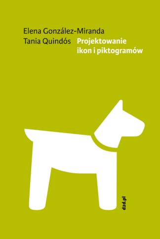 Elena González-Miranda i Tania Quindós, Projektowanie ikon i piktogramów