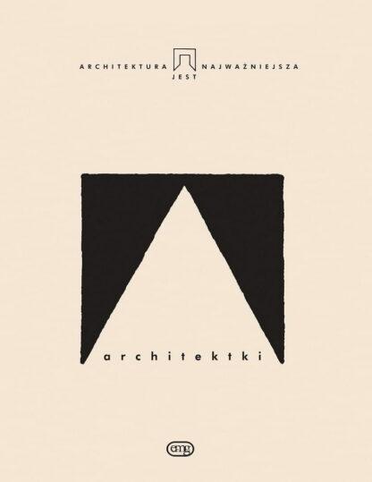 Architektki