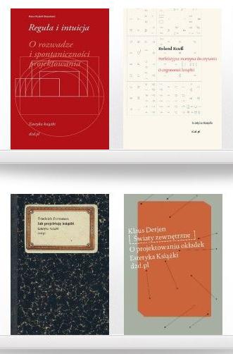 Estetyka książki