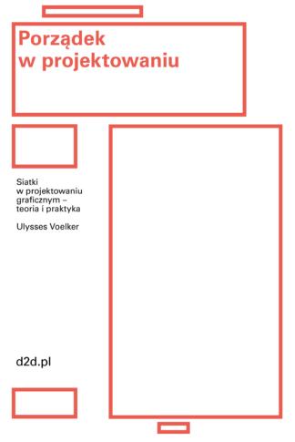 Porządek w projektowaniu