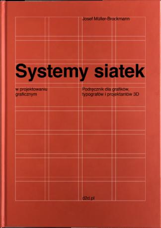 Systemy siatek